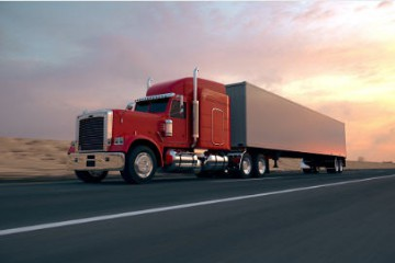 Transportation & Freight Services