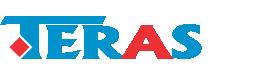 TERAS Logistics Limited